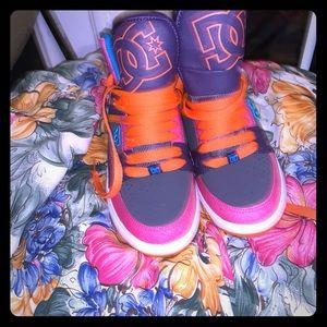 Shoes DG